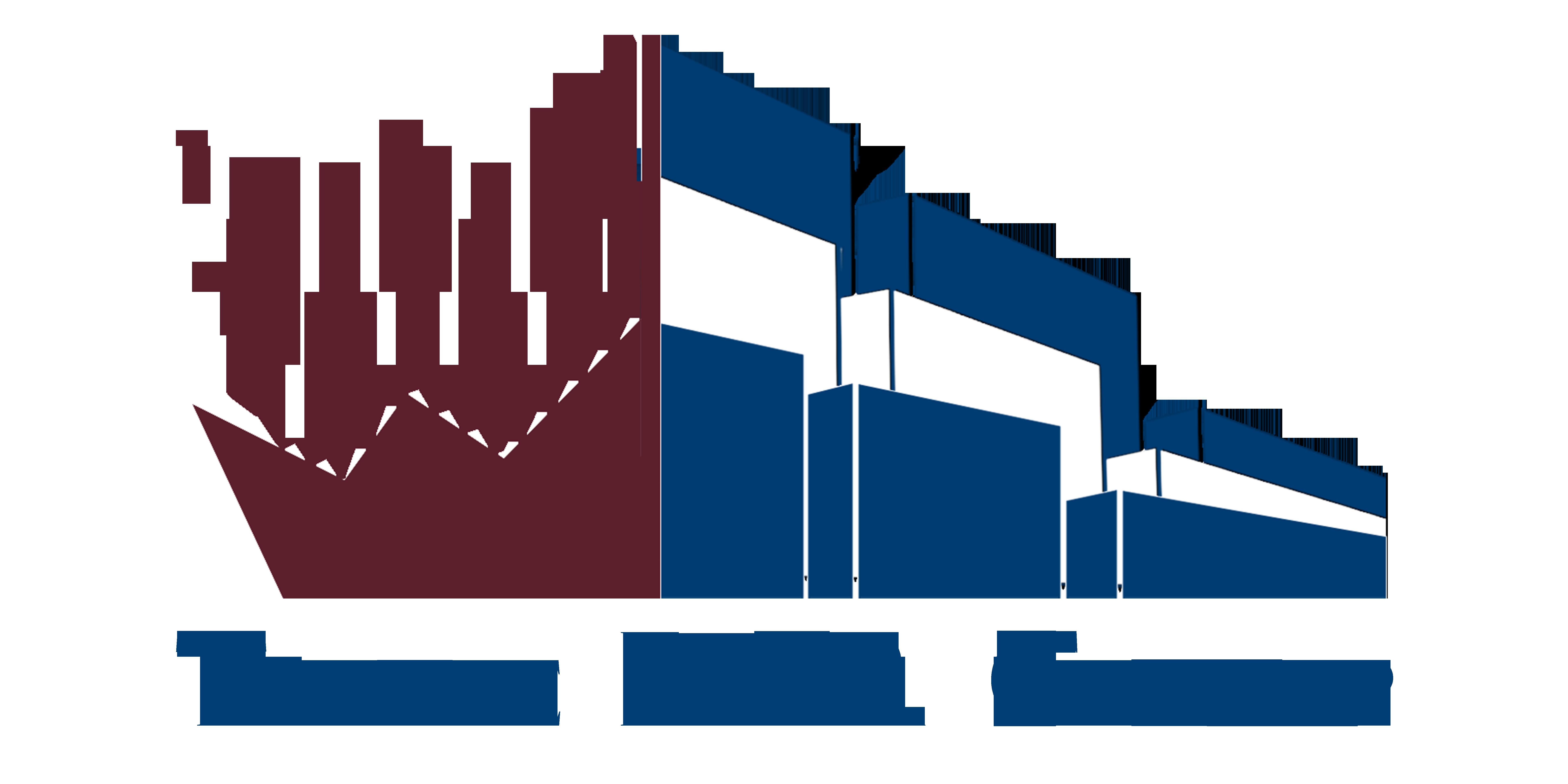 Triple BAR Group