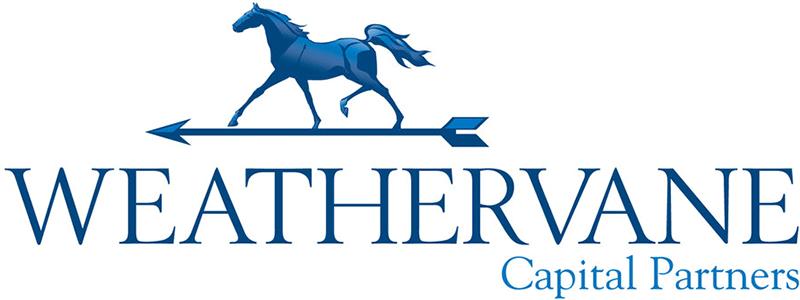 Weathervane Capital Partners